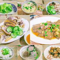 宜蘭縣美食 餐廳 中式料理 熱炒、快炒 鴨片慢活小吃 照片