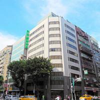 台北市休閒旅遊 住宿 商務旅館 洛碁大飯店-林森館 照片