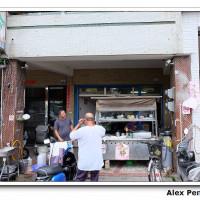 嘉義縣美食 餐廳 中式料理 小吃 嘉義梅山粉豬肺 照片