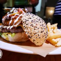 高雄市美食 餐廳 異國料理 BEAST · Bar & Grill · 野獸美式餐廳 照片