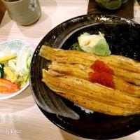 彰化縣美食 餐廳 異國料理 日式料理 佐樂和食 照片