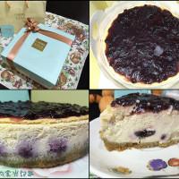 台南市美食 攤販 甜點、糕餅 CHEERS起司工坊 照片