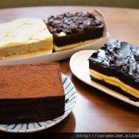高雄市美食 餐廳 烘焙 蛋糕西點 喬伊絲手作甜品工作室 照片