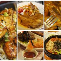 高雄市美食 餐廳 異國料理 異國料理其他 歐夏蕾OSHARE! 複合式餐廳 照片