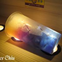 台北市美食 餐廳 飲料、甜品 飲料專賣店 台灣雷夢(台北店) 照片