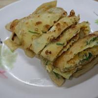 桃園市美食 餐廳 中式料理 中式早餐、宵夜 傳統早餐店 照片