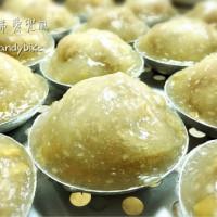 彰化縣美食 餐廳 中式料理 小吃 花壇南屯張肉圓 照片