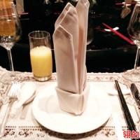 台北市美食 餐廳 中式料理 中式料理其他 君品酒店頤宮中餐廳 照片
