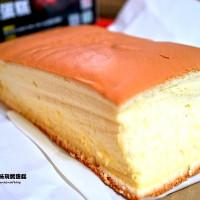 新北市美食 餐廳 烘焙 蛋糕西點 源味本鋪 (淡水旗艦店) 照片
