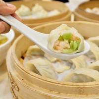 台北市美食 餐廳 中式料理 京鼎小館 照片