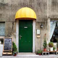 台南市美食 餐廳 異國料理 異國料理其他 曼達拉 照片