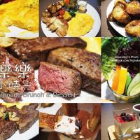 高雄市美食 餐廳 異國料理 樂樂。小時光 照片