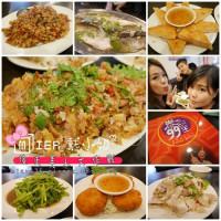 台北市美食 餐廳 異國料理 泰皇99泰皇泰緬雲南餐廳 照片
