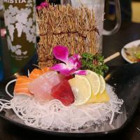 台北市美食 餐廳 中式料理 熱炒、快炒 尚品現撈生猛海鮮 照片