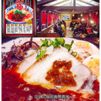 桃園市美食 餐廳 異國料理 日式料理 熱烈一番亭 照片
