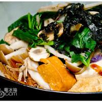 台中市美食 餐廳 素食 素食 Veges M 饗蔬職人 一中參代店 照片