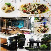 台中市美食 餐廳 異國料理 義式料理 PINOCOCO皮諾可可餐廳 照片