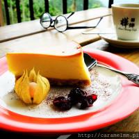 雲林縣美食 餐廳 咖啡、茶 咖啡館 樺鄉咖啡莊園 照片