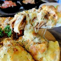 台中市美食 餐廳 異國料理 義式料理 生活pasta複合式餐飲-中科店 照片