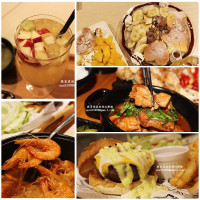 台東縣美食 餐廳 異國料理 義式料理 零九八一 照片