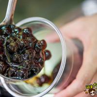 高雄市美食 餐廳 飲料、甜品 飲料專賣店 甘記老舖(小港店) 照片