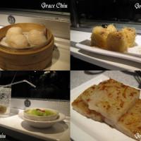台北市美食 餐廳 中式料理 粵菜、港式飲茶 点心道 (點心道) 照片