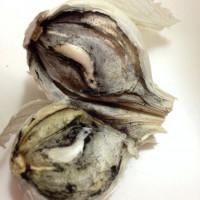 雲林縣美食 餐廳 零食特產 零食特產 頂香蒜 照片