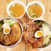 台北市美食 餐廳 中式料理 台菜 竜卷 龍卷 Long Juan 照片