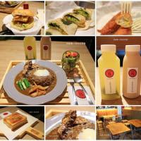 高雄市美食 餐廳 中式料理 中式早餐、宵夜 好來福 howlovefood restaurant 照片