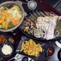 台中市美食 餐廳 火鍋 火鍋其他 蟹驚艷 照片