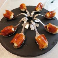 台中市美食 餐廳 中式料理 中式料理其他 靚品私廚 照片