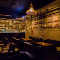 高雄市美食 餐廳 異國料理 異國料理其他 慾望城市美食餐酒Bar 照片