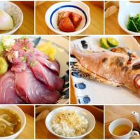 宜蘭縣美食 餐廳 異國料理 日式料理 里海cafe' 照片