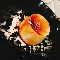 新竹市美食 餐廳 異國料理 義式料理 Pane e Vino 照片