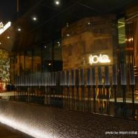 台中市休閒旅遊 住宿 觀光飯店 伯達行旅 照片