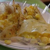 新北市美食 餐廳 中式料理 中式早餐、宵夜 板橋小柏小傑早餐店 照片