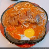 台南市美食 餐廳 異國料理 美式料理 尊客平價牛排(中華店) 照片