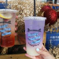 台南市美食 餐廳 飲料、甜品 飲料、甜品其他 小拍子飲品製作所 照片