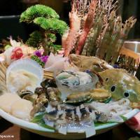 台中市美食 餐廳 火鍋 涮涮鍋 青森鍋物 照片