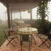 雲林縣美食 餐廳 中式料理 台菜 丞豐休閒農場 照片