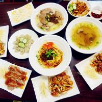 桃園市美食 餐廳 中式料理 小吃 傳香美食-八德店 照片