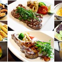 高雄市美食 餐廳 異國料理 多國料理 J CAFE音樂餐廳(城市光廊店) 照片
