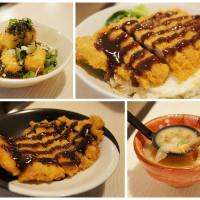 高雄市美食 餐廳 異國料理 日式料理 福烏龍麵うどん 照片
