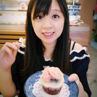 台南市美食 餐廳 咖啡、茶 咖啡、茶其他 小草堂 照片