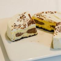 台北市美食 餐廳 烘焙 蛋糕西點 Q sweet 照片