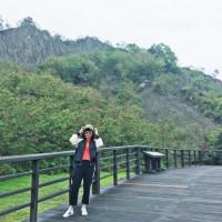 Iris 夢遊仙境在台東市 pic_id=3774507