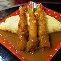 桃園市美食 餐廳 異國料理 日式料理 合十屋 照片