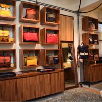 台南市休閒旅遊 購物娛樂 設計師品牌 廣富號帆布包旗艦店 照片