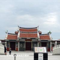 Dannis&Amy魯蛋妹和大腸弟在喫茶小舖-苗栗後龍店 pic_id=2455536