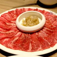 台中市美食 餐廳 餐廳燒烤 燒肉 屋馬燒肉文心店 照片